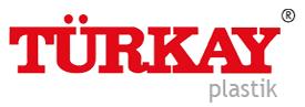 türkay logo